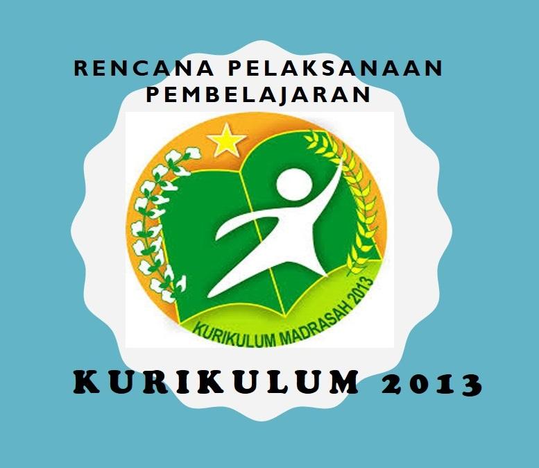 Mts Sunan Giri Sumberjaya Gondanglegi Malang