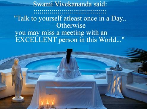 Swami Vivekananda Hindi Quotes, Anmol Vachan by Swami