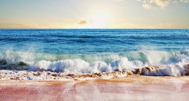 E se toda a água da Terra desaparecesse de repente? (com video)