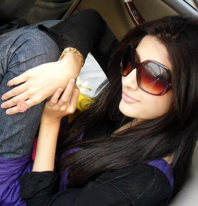 mawra hocane wallpapers