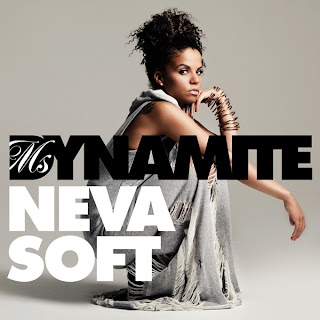 Ms. Dynamite - Neva Soft Lyrics