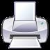 Print Halaman Web dengan PHP