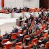 Presiden Suriah Peringatkan Turki karena Dukung Pemberontak Suriah