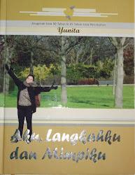 Buku  Yunita