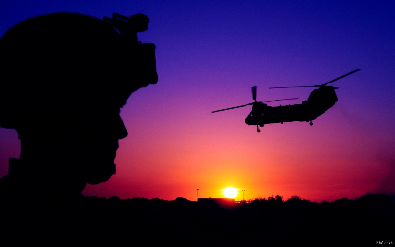 helicopter wallpaper hd desktop - photo #13