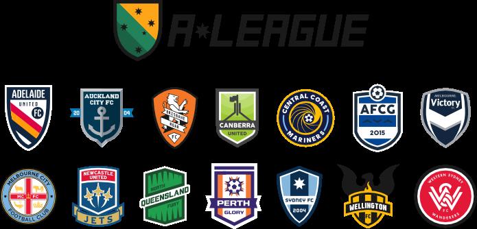 A-League.png