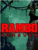 Rambo Forever para Celular