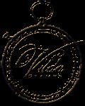 Inspiratie blog Vilda Stamps