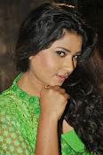 Jyothi latest glam pics-thumbnail-7