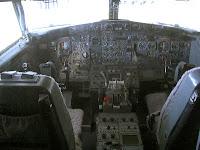 Escuela pilotos