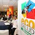 Lanzan el Nodo UADY-México, iniciativa con enfoque ecosistémico