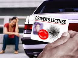 Can You Get Car Insurance With A Suspended Licence