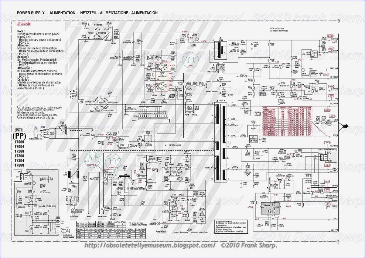 Dbx Crossover Wiring Diagram Trusted Diagrams Active Circuit Free Car U2022 Behringer