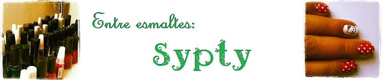 •••     SYPTY     •••