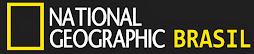 NATIONAL GEOGRAFIC BRASIL