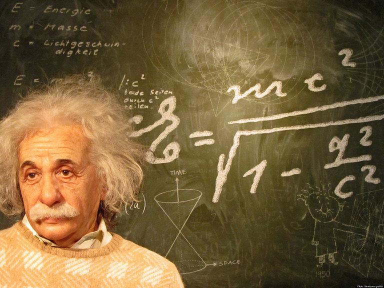 7 dấu hiệu nhận biết ai thông minh hơn bạn
