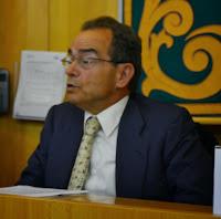 Rodrigo Bercovitz Rodríguez-Cano