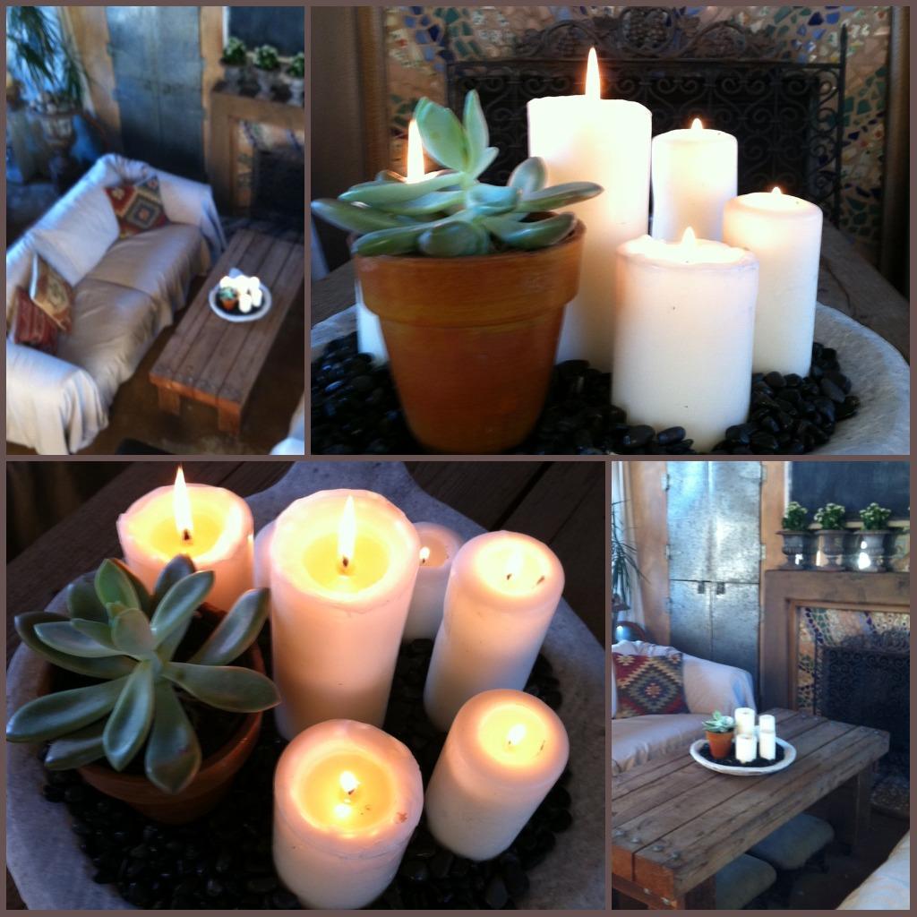 Living Room Living Room Centerpieces tamera beardsley living room center pieces through the seasons seasons