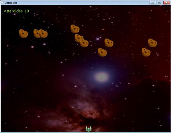 Aqui está o seu primeiro jogo 2D completo - GameDev Xbox Blast