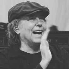 Joan Manuel Serrat 2016
