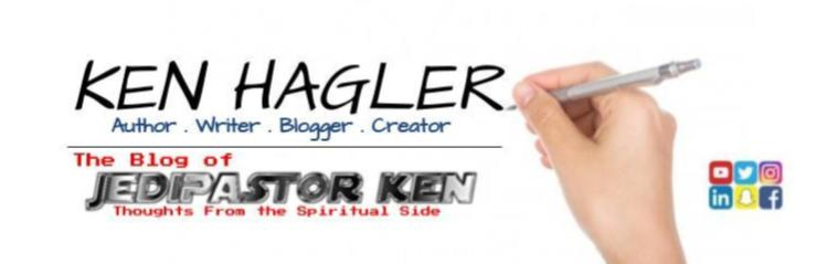 Ken Hagler