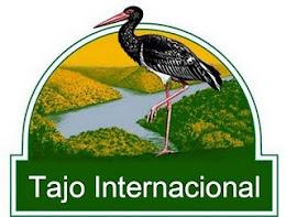 Parque Natural Tajo Internacional