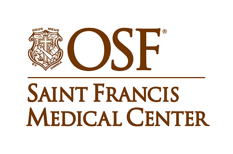 This link for center medical francis is still working