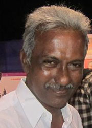 Director.Pugazhendhi Thangaraj