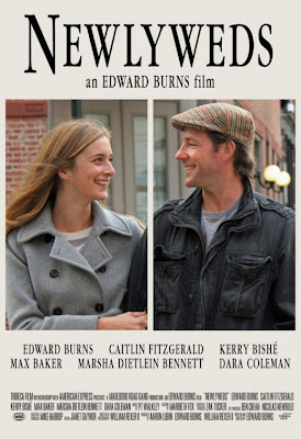 Watch Newlyweds 2011 BRRip Hollywood Movie Online | Newlyweds 2011 Hollywood Movie Poster