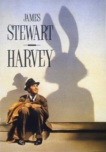 Harvey © 1950 Universal Studios