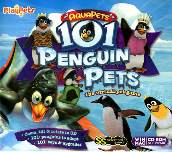 Virtual Pets Games For Pc Download Free Backupsong