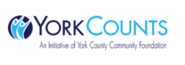 The YorkCounts Blog