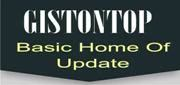 Gistontop Media - All Of Latest News, Gossips News and Edge, Celebrities News You Will Find