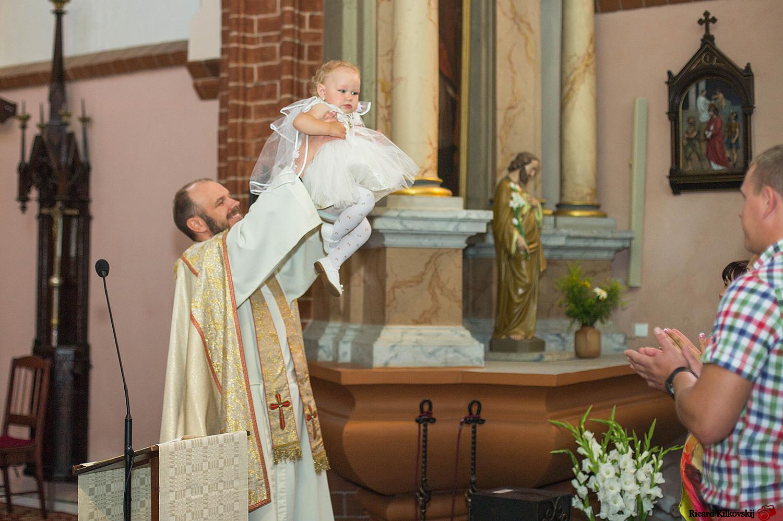 Krikštynos 2015 07 18