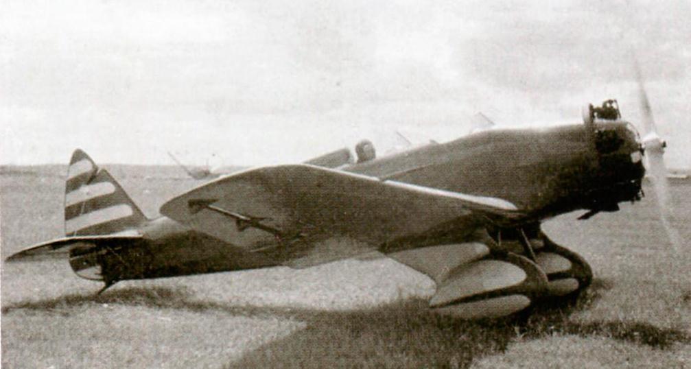 АИР-10