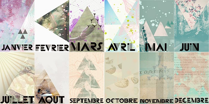http://prettyarty.deviantart.com/art/Geometric-Months-by-PrettyArty-521678934?ga_submit_new=10%253A1426974115
