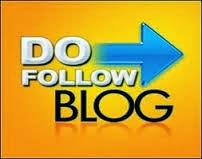 Daftar Blog Dofollow GO.ID 2014 Auto Approve