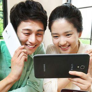 Spesifikasi dan Harga Smartphone Samsung W
