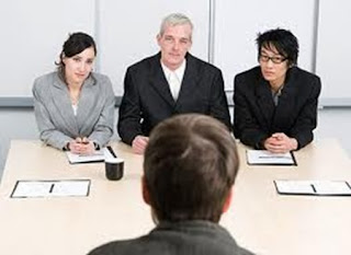 Researching Your Employer Before Job Interview