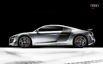 audi r8 hd wallpapers
