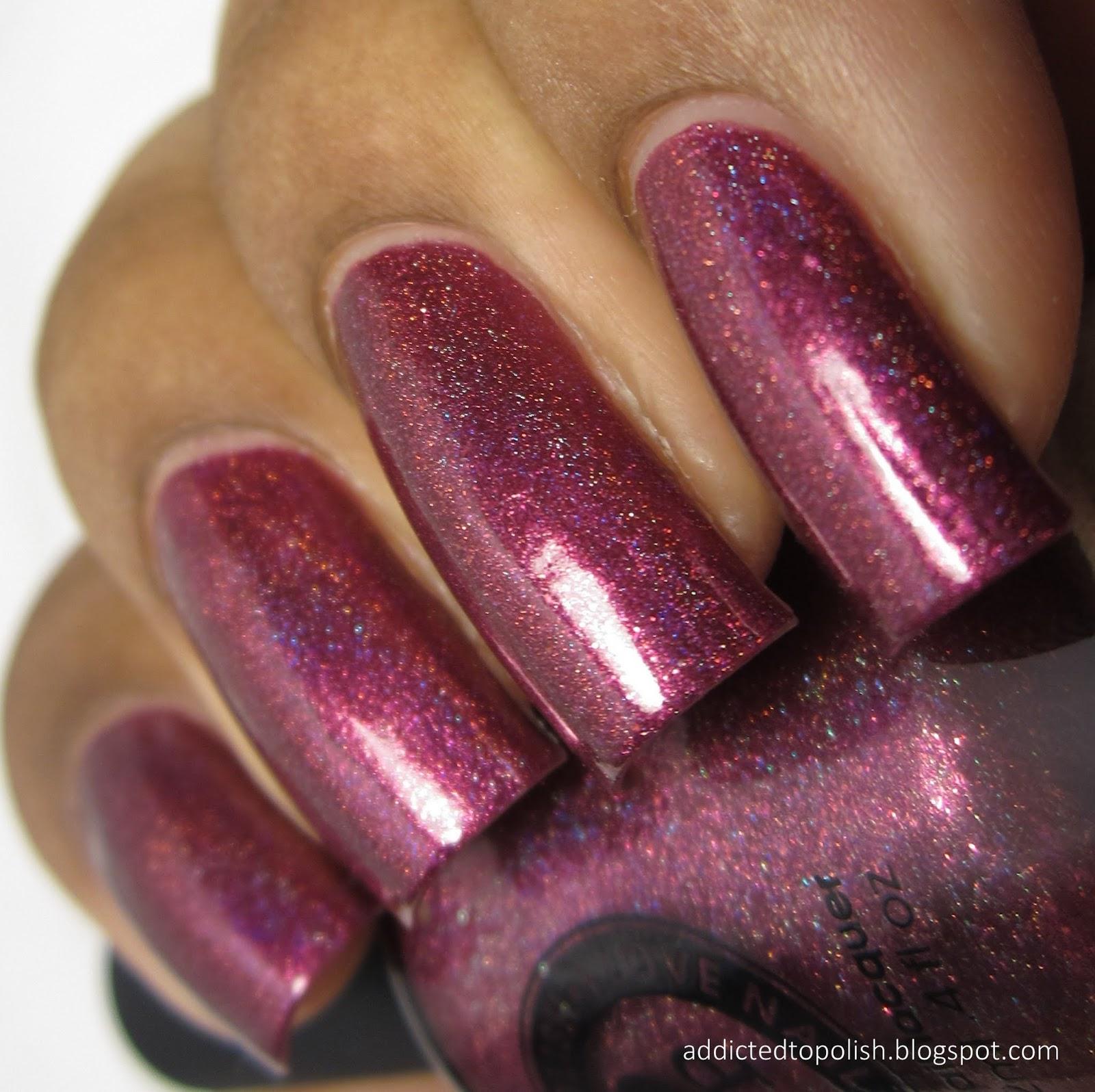 I-love-nail-polish-ilnp-molly
