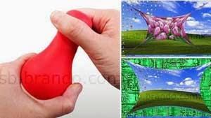 http://gubuk-fakta.blogspot.com/2013/12/alat-unik-untuk-memulai-pekerjaan-lebih.html