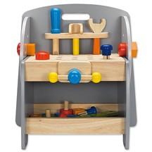 un blog une maman un blog de maman mais pas que s lection no l 3 faire semblant. Black Bedroom Furniture Sets. Home Design Ideas
