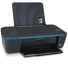 HP Deskjet Ink Advantage 2010 (K010a) Reviews