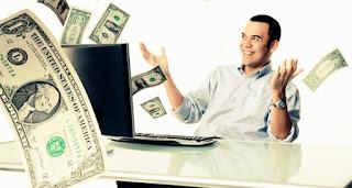Otra forma de ganar dolares