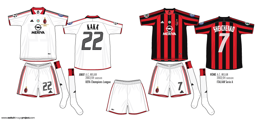 kits, numbers, fonts REQUESTS - Page 4 AC-Milan_2003-04-Set2