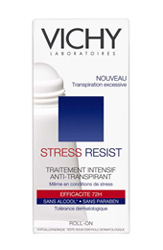 Vichy Anti-Perspirant Deodorant (48 hour effectivness)