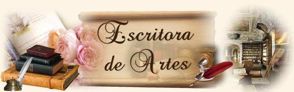 http://www.escritoradeartes.com/