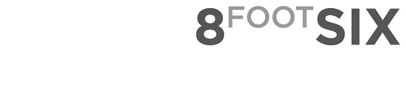 8FOOTSIX