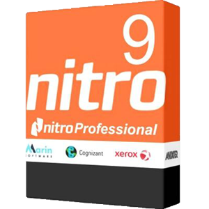 Download Nitro Pdf Pro 9.5.0.20 Final Full Version